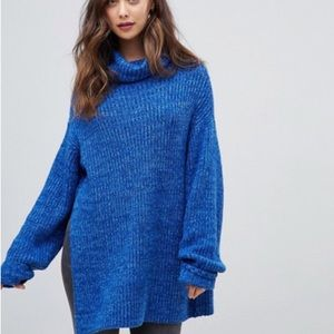 Free People - Eleven Sweater